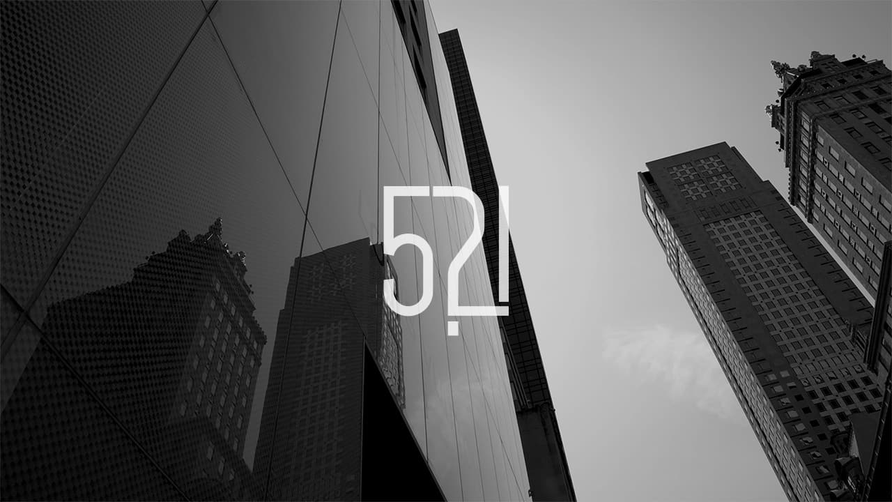 26.Bölüm