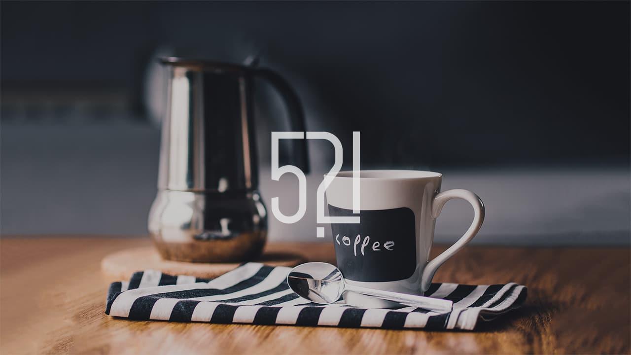 29.Bölüm
