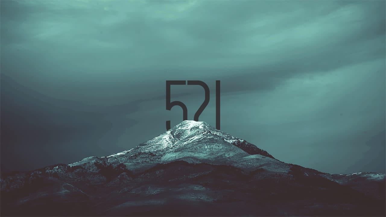 30.Bölüm