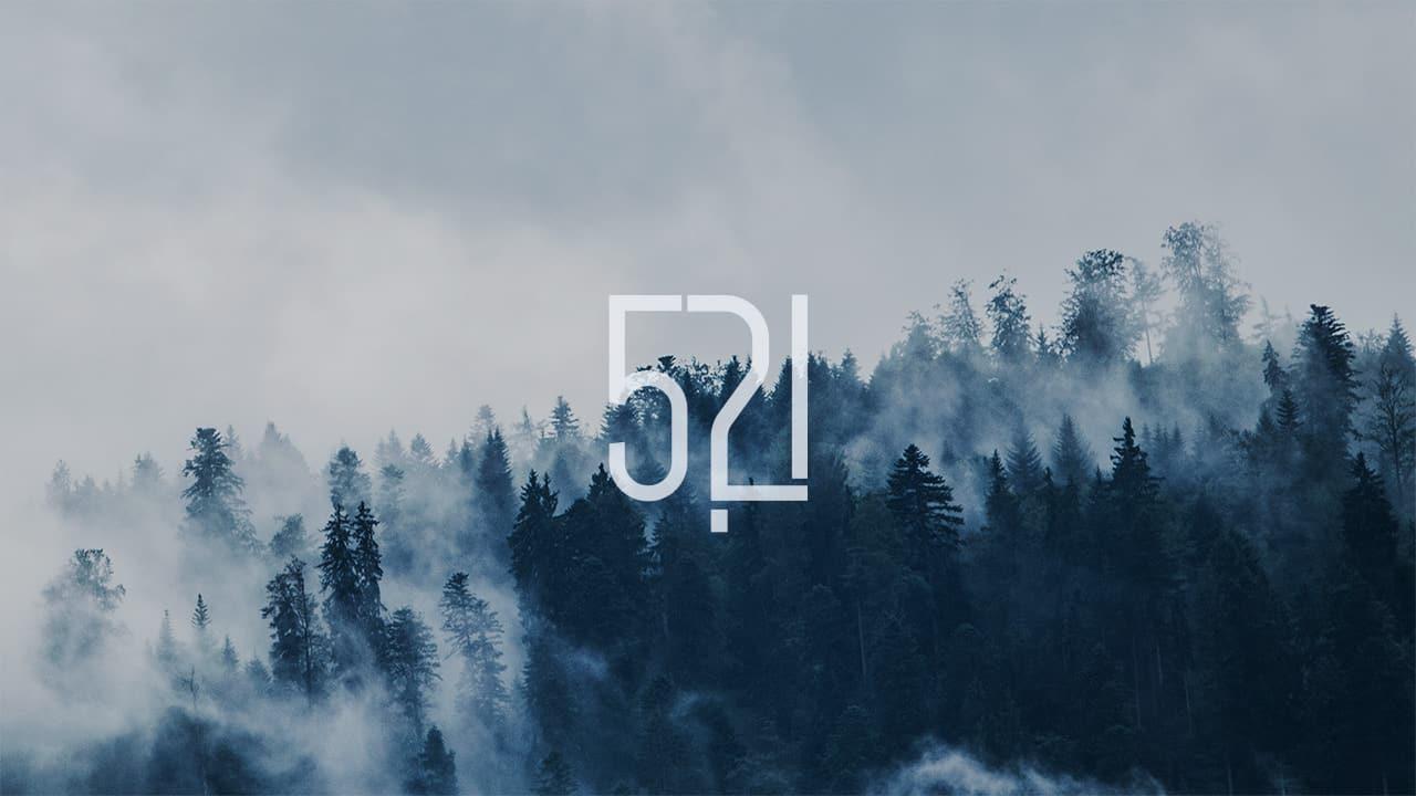 32.Bölüm