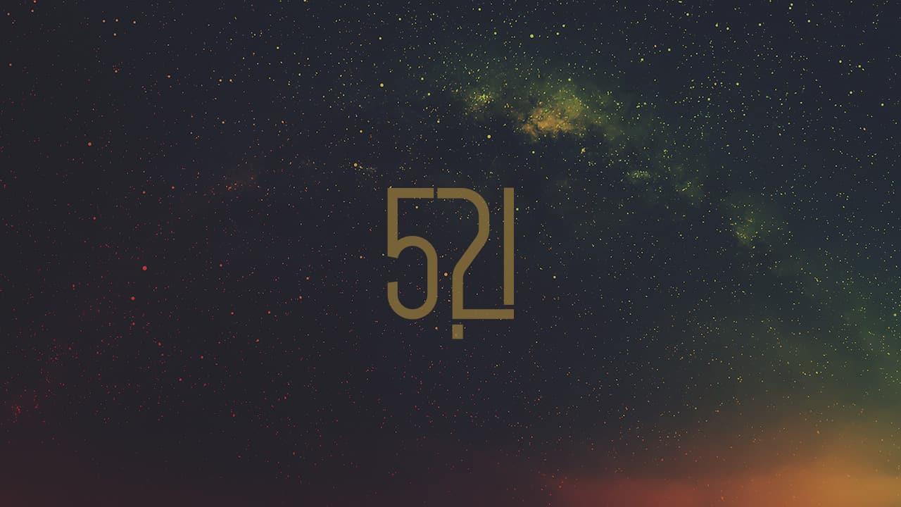 33.Bölüm