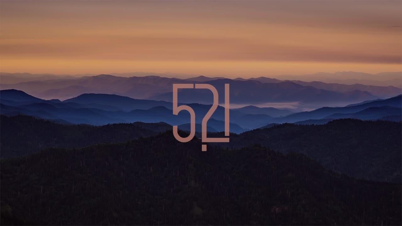 34.Bölüm
