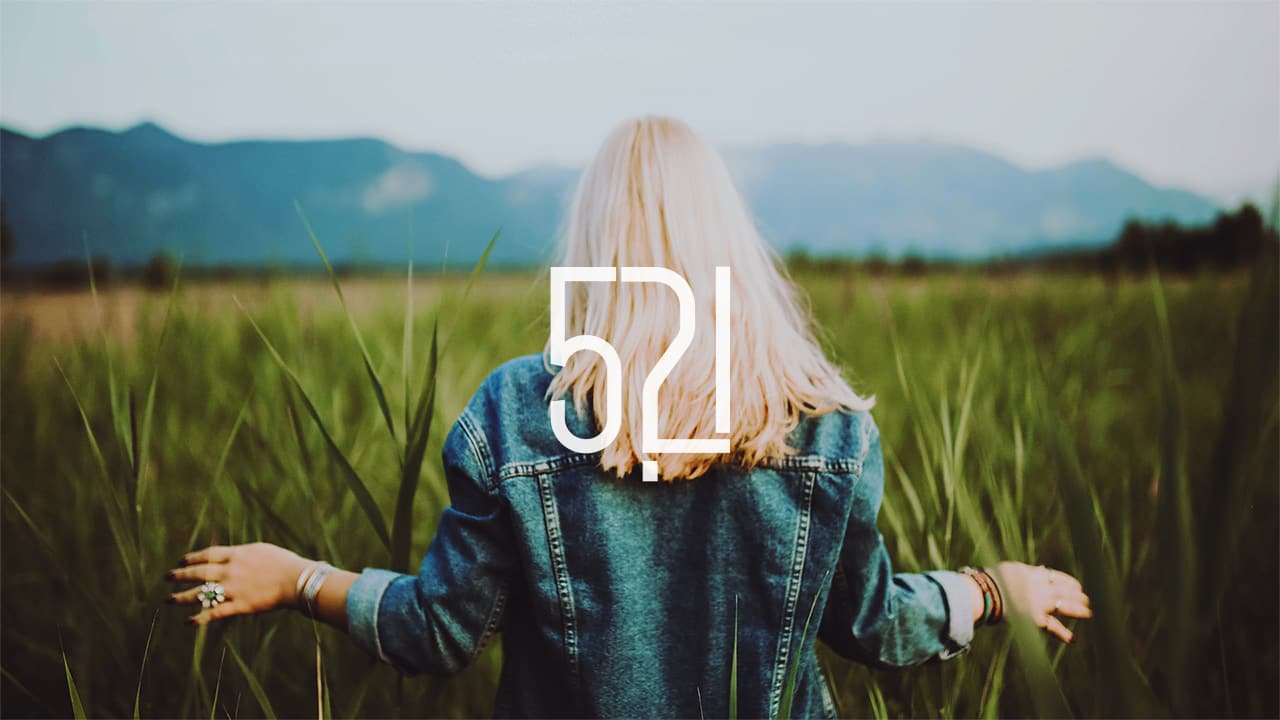 37.Bölüm