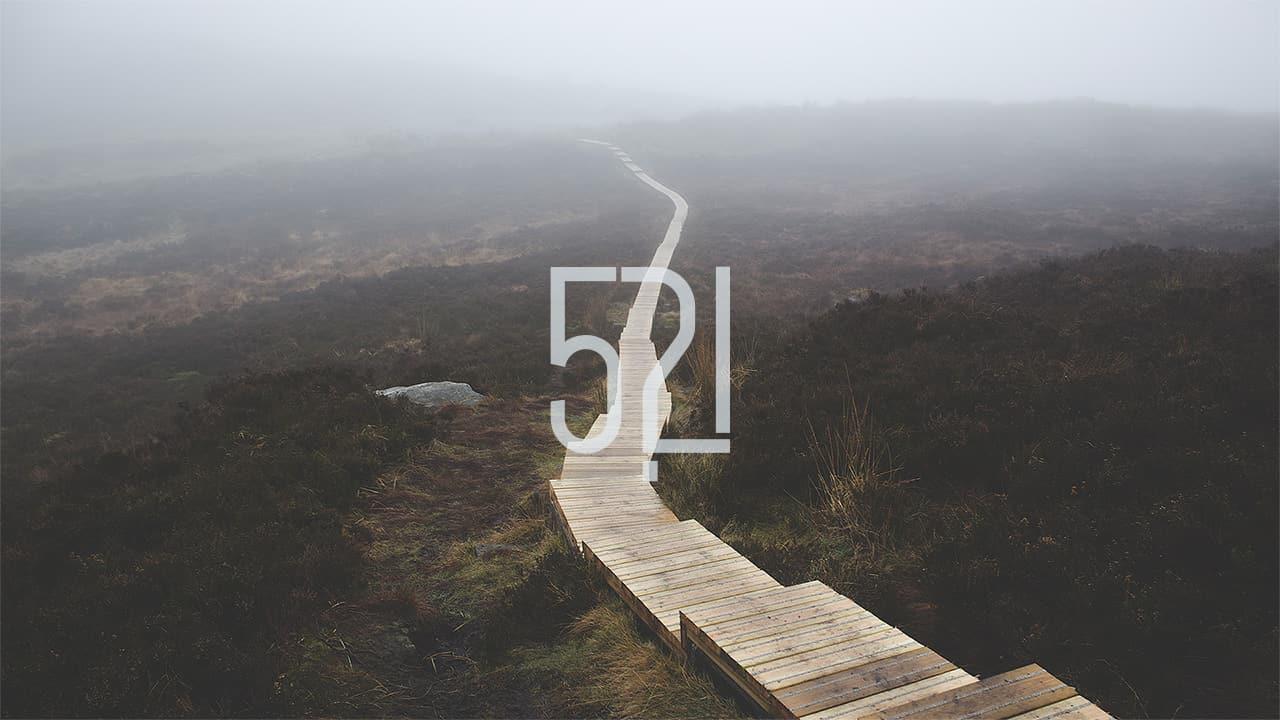 47.Bölüm