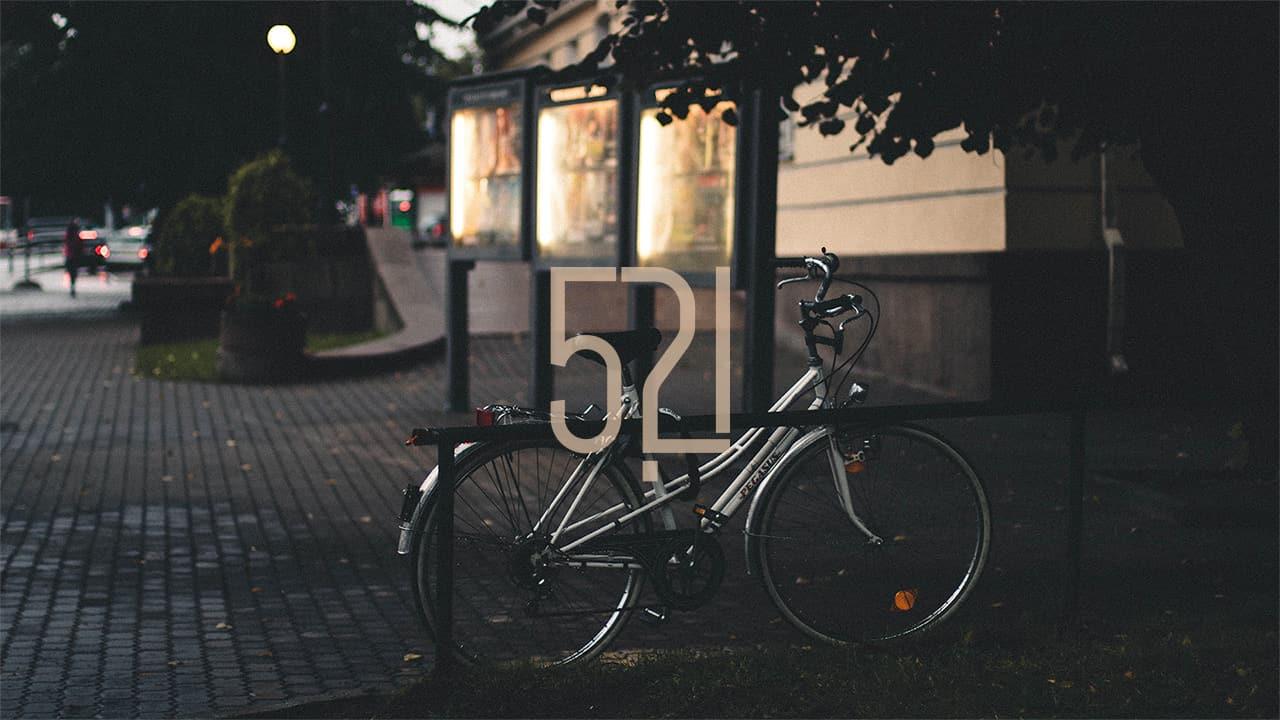 48.Bölüm