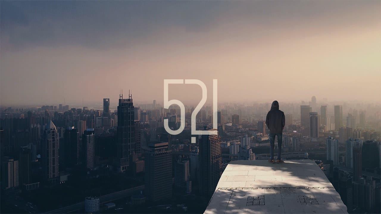 50.Bölüm