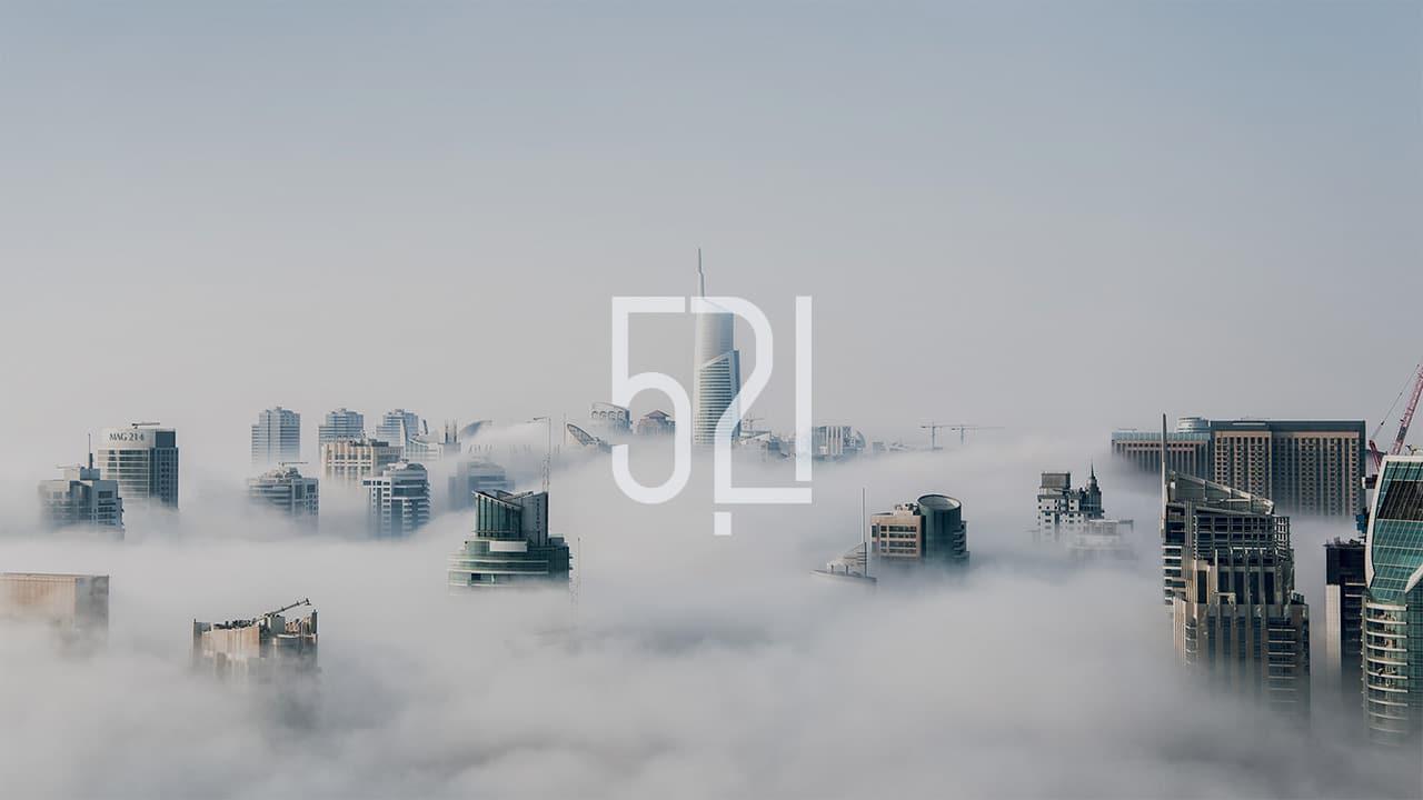 53.Bölüm
