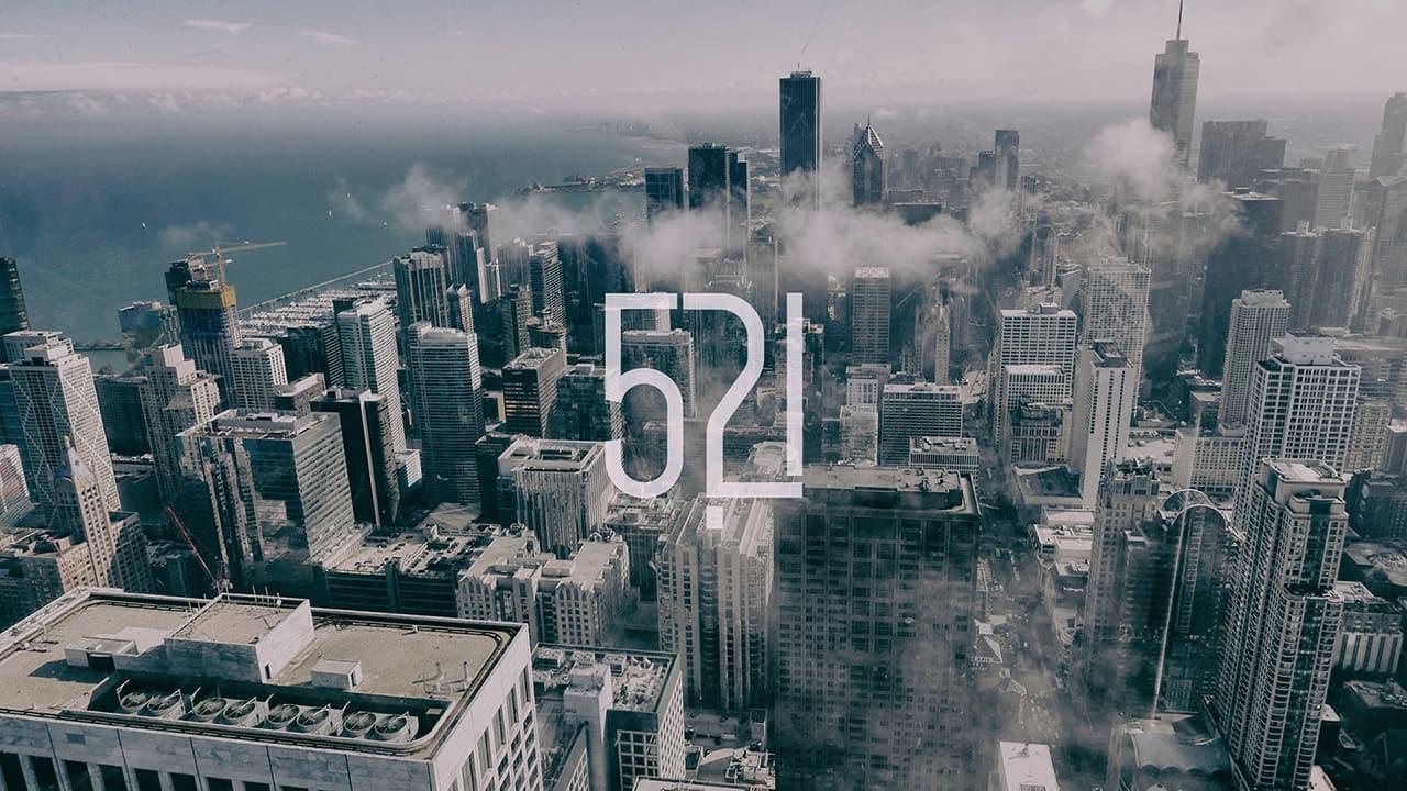 54.Bölüm