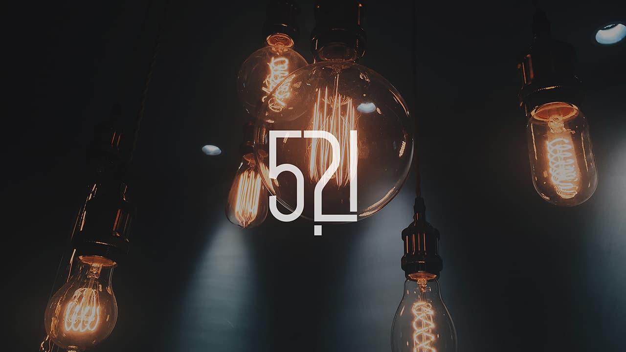 55.Bölüm