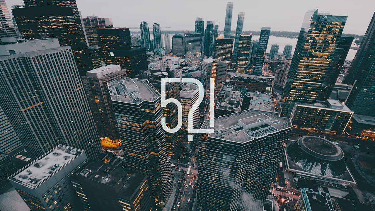 56.Bölüm