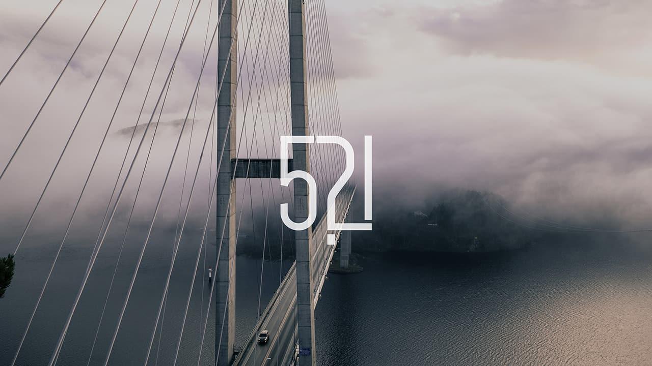 59.Bölüm