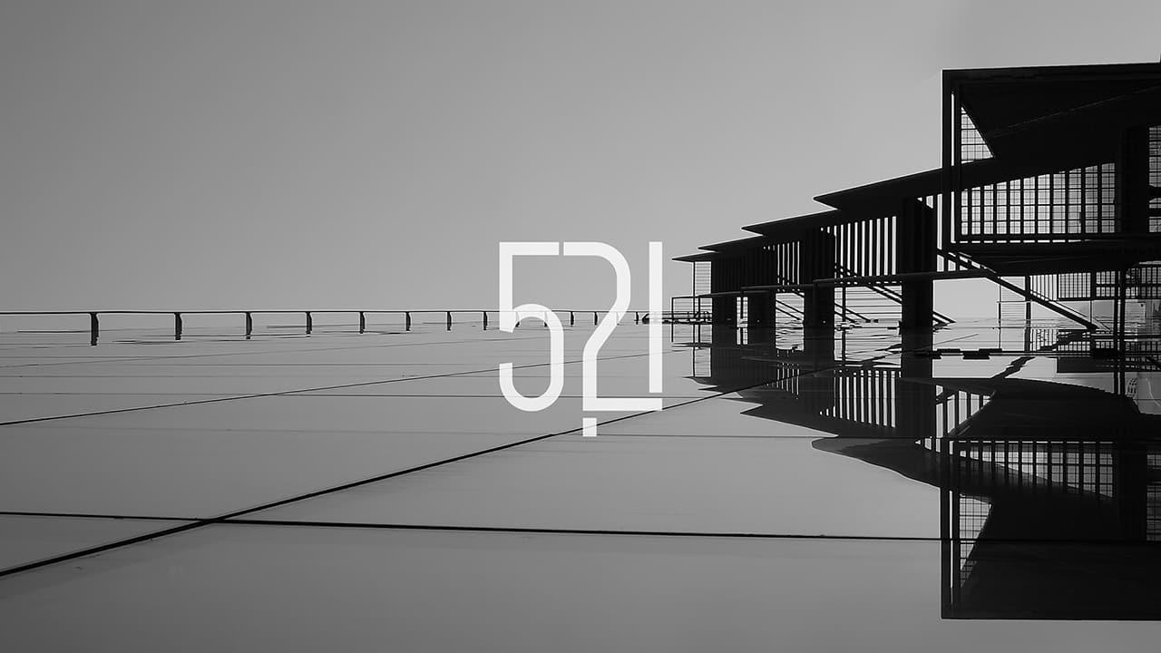 61.Bölüm