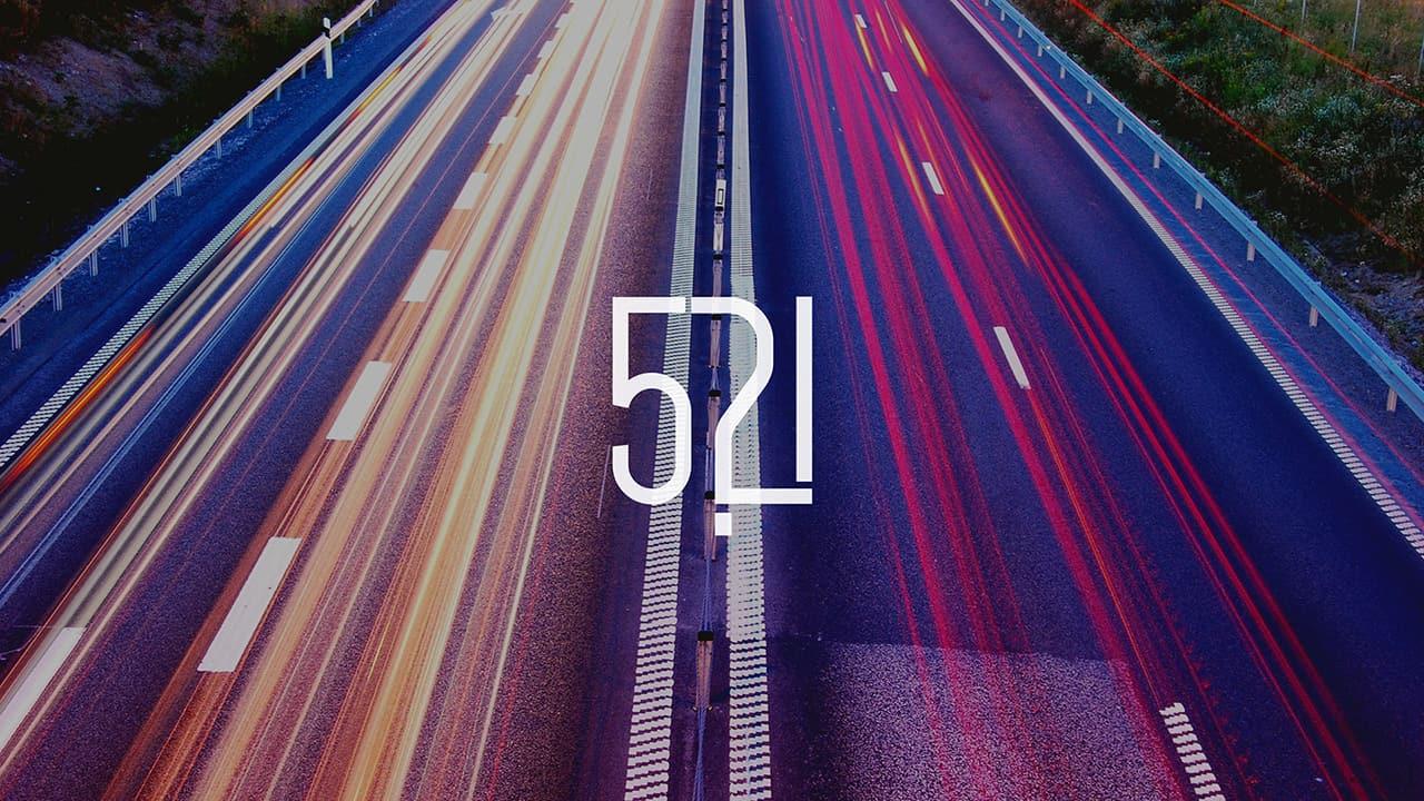 67.Bölüm