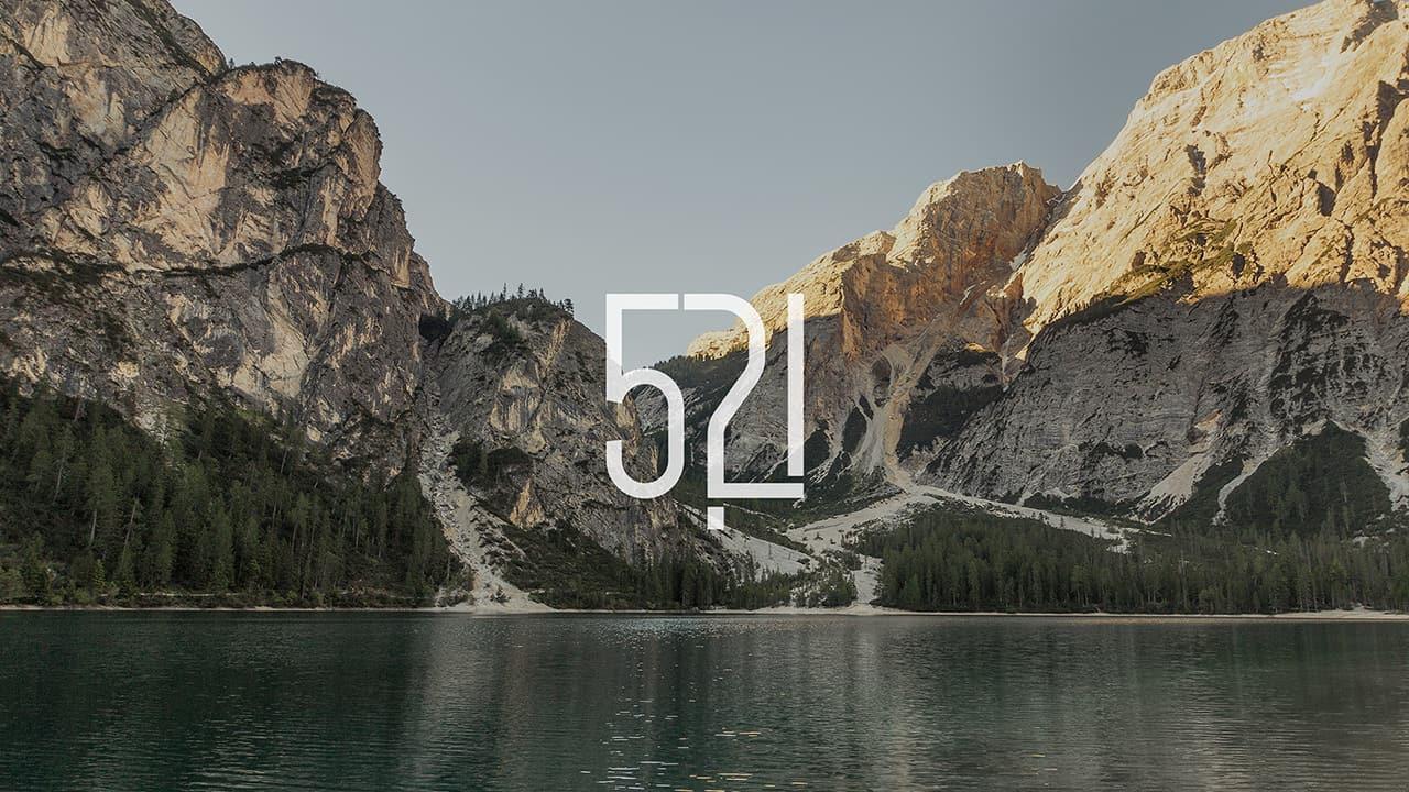 68.Bölüm