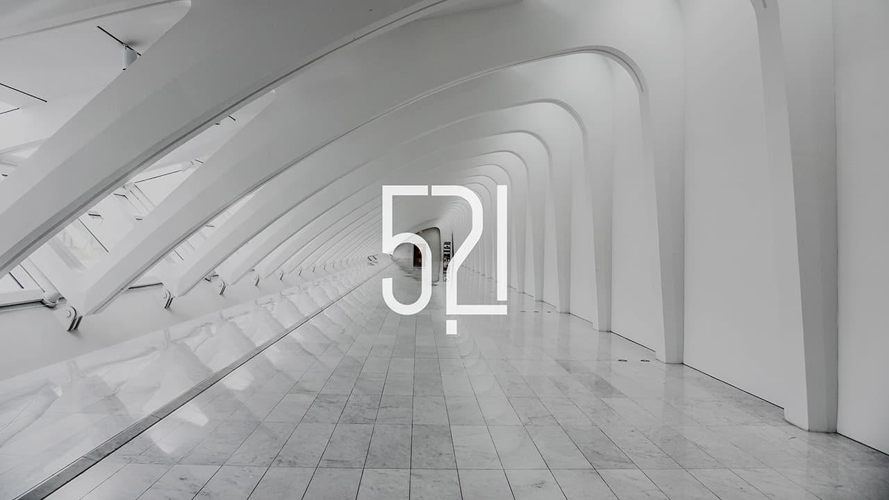 69.Bölüm