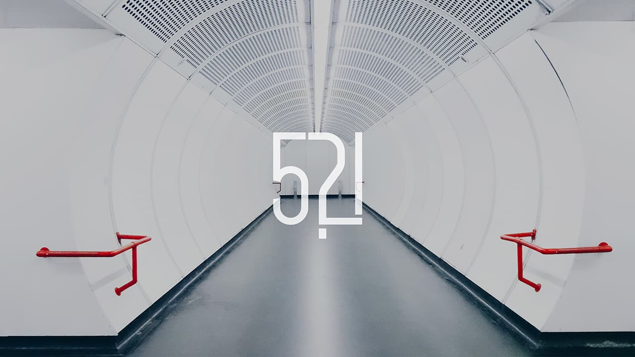 71.Bölüm
