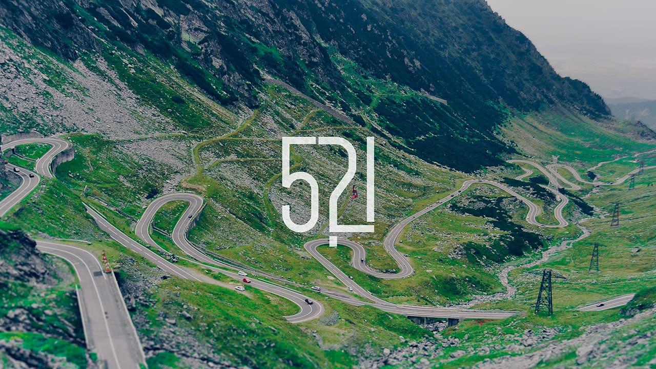 75.Bölüm
