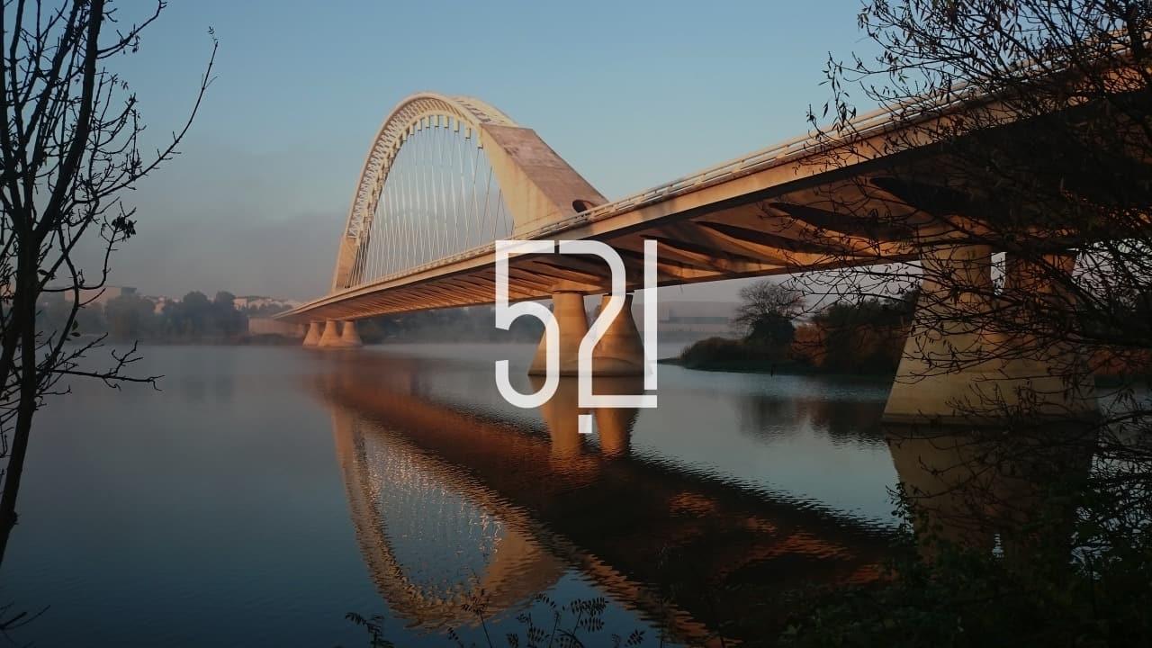 82.Bölüm
