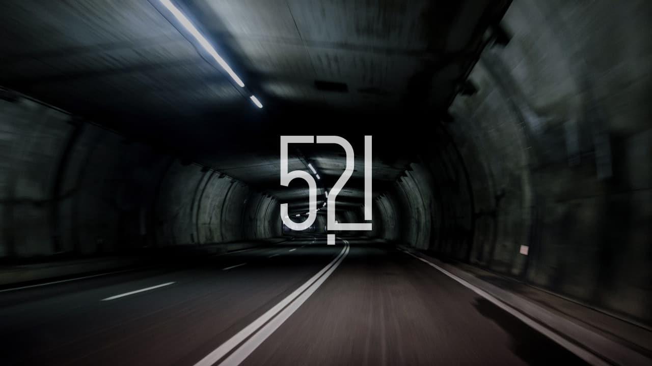 83.Bölüm