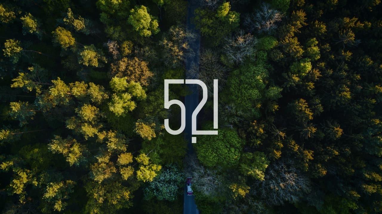85.Bölüm