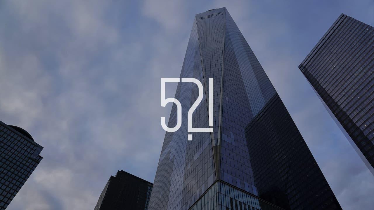 88.Bölüm