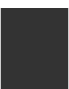 Radyo 521